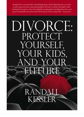 Divorce protect yourself divorce protect yourself your kids and your future solutioingenieria Images